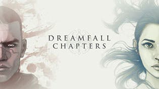 La exclusividad de 'Dreamfall Chapters' para PlayStation 4 podría ser temporal