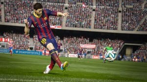 FIFA15_XboxOne_PS4_AuthenticPlayerVisual_Messi1