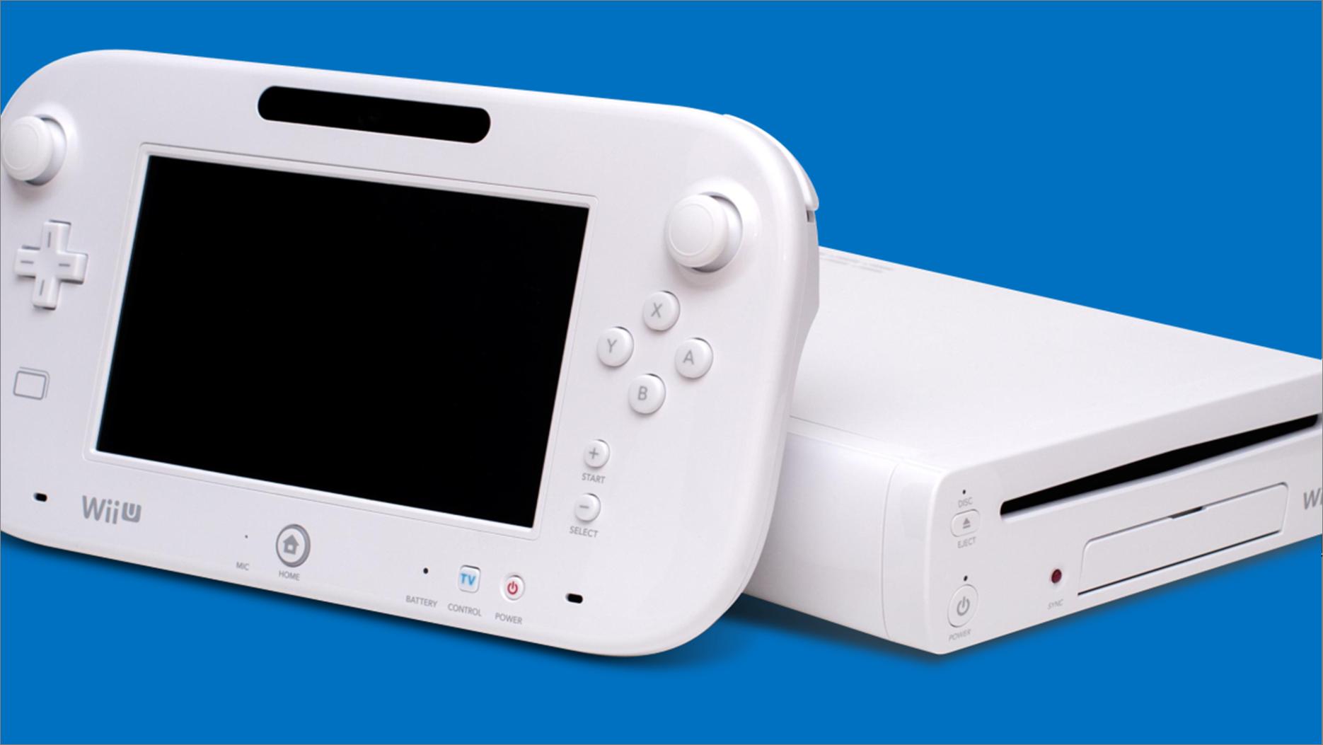 Este es el pack definitivo de Mario para Wii U