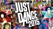 Ubisoft anuncia las pistas DLC para 'Just Dance 2015'