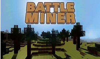 La próxima actualización de 'Battleminer' arreglará varios errores y agregará mejoras