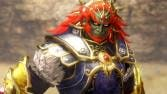hyrule-warriors-44