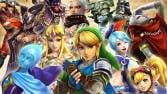 hyrule-warriors-656x491