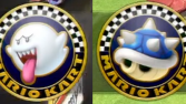 mario-kart-8-unused-cup-icons (1)