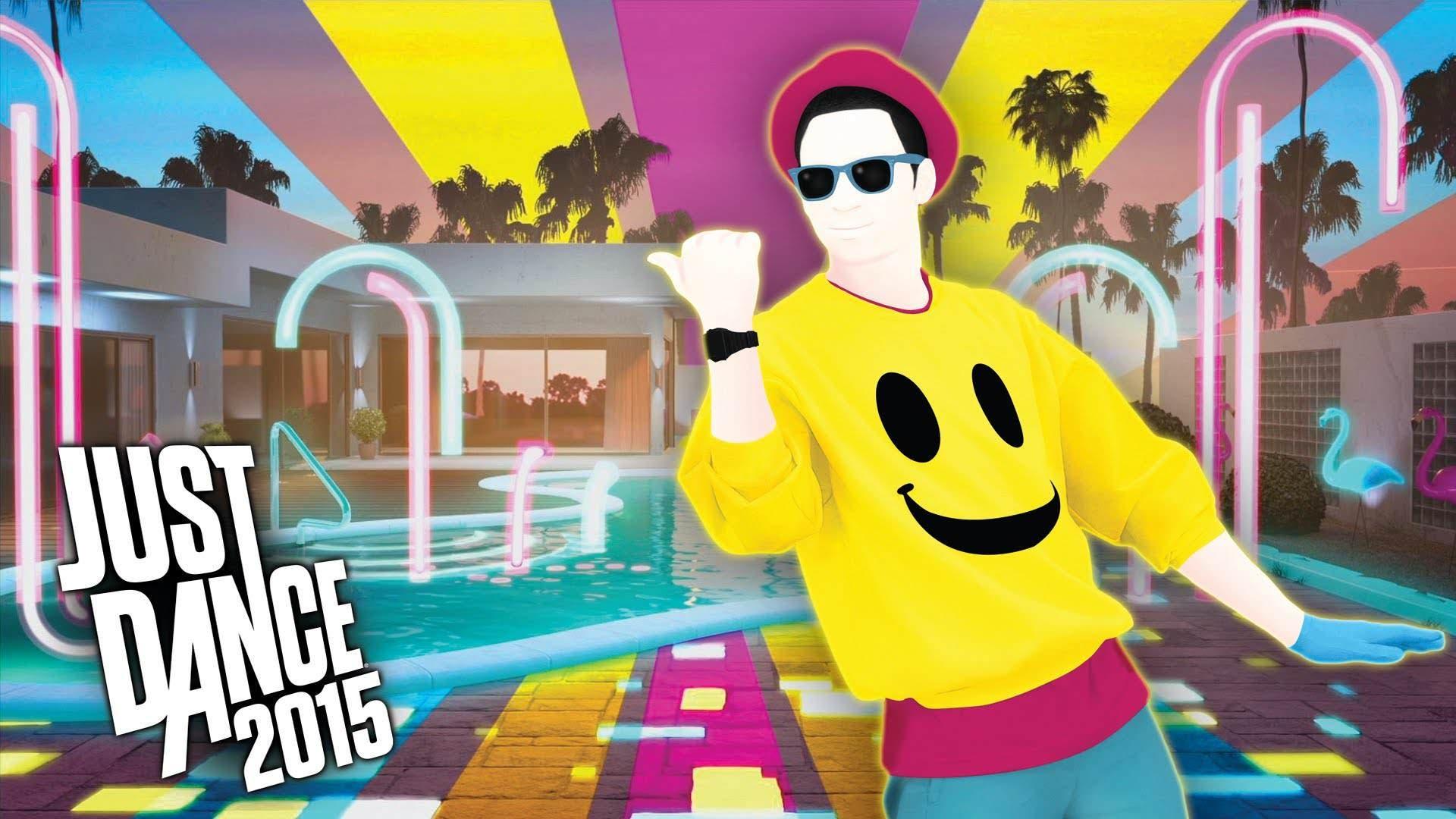 Estos son los planes de Ubisoft para la Gamescom 2014