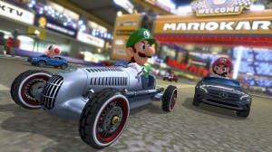 [Mario Kart 8] Mario Kart 8 va a recibir una gran (y buena) actualización [Wii U] Mk8-dlc-3-300x168