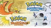 pokemon_heartgold_pokemon_soulsilver
