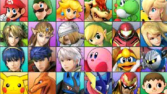 smash-bros-3ds-starting-roster-656x789 (1)