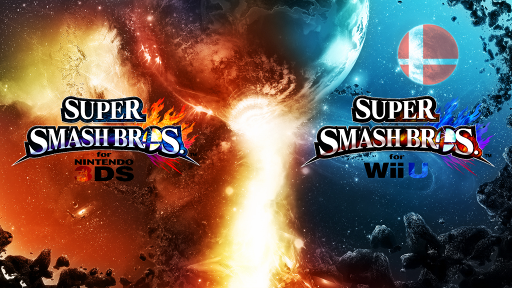 Más especulaciones sobre posibles DLC's para 'Super Smash Bros. for 3DS / Wii U'