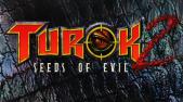 Classic Media está abierto a la idea de llevar la franquicia 'Turok' a la Consola Virtual
