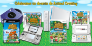 Animal_Crossing_10_Aniv