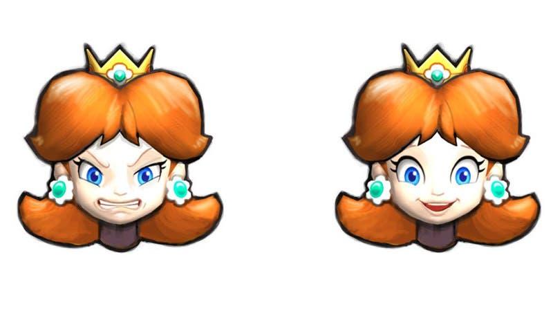 Nuevos detalles e imágenes de la versión beta de 'Mario Strikers Charged'