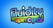 Fluidity-Spin-Cycle-1