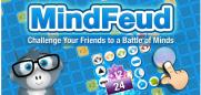 Anunciado 'MindFeud' para Nintendo 3DS