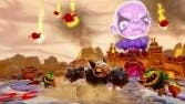 Skylanders-Trap-Team_Kaos-Mode_Fist-Bump-656x369
