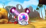 Ya disponible la demo de 'Sonic Boom: El Cristal Roto' en la eShop de Nintendo 3DS