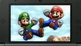 Super-Smash-Brothers-Luigi-06-1280x720
