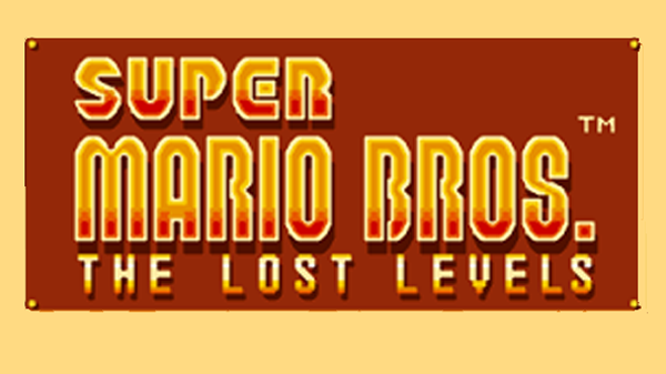 'Super Mario Bros.: The Lost Levels' podría haber sido un regalo para los suscriptores de Nintendo Power