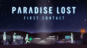'Paradise Lost: First Contact' retrasado a mediados de 2015