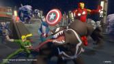 disney-infinity-2-0-marvel-super-heroes-avengers-venom