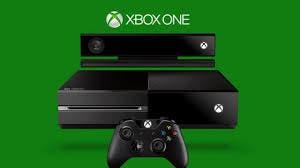 Ventas de juegos y consolas en Japón, pobre lanzamiento de Xbox One