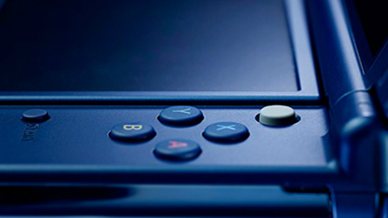 Analizamos el Nintendo Direct (14/01/15)