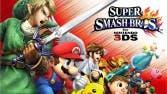 Descargas digitales en la eShop de Nintendo y ofertas (02.10.14, América)
