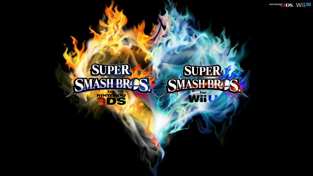 'Super Smash Bros. 3DS' recibe una calurosa bienvenida en Japón