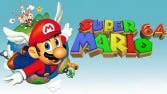 super-mario-64-image-Wallpaper