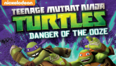 teenage-mutant-ninja-turtles-danger-of-the-ooze-boxart