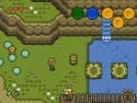 zelda-fans-are-re-making-ocarina-of-time-in-2d-141206936569