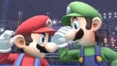 'Super Smash Bros. for Wii U' cuenta con más de 400 piezas musicales