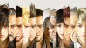 [Rumor] 'Final Fantasy VII Remake' y 'Final Fantasy XV' podrían llegar a NX como versiones definitivas