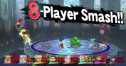 8-Player-Smash-1