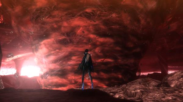 Tráiler de lanzamiento europeo de 'Bayonetta 2' ¡La bruja ha vuelto! Demo ya disponible en la eShop