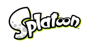 Logo-Splatoon_Wii_U_English