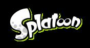 Nuevos detalles sobre 'Splatoon': Modo héroe, multijugador y más