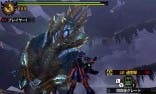 Monster Hunter 4 Ultimate 13