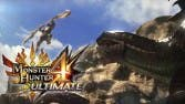 Monster_Hunter_4_Ultimate_-_E3_2014_Trailer