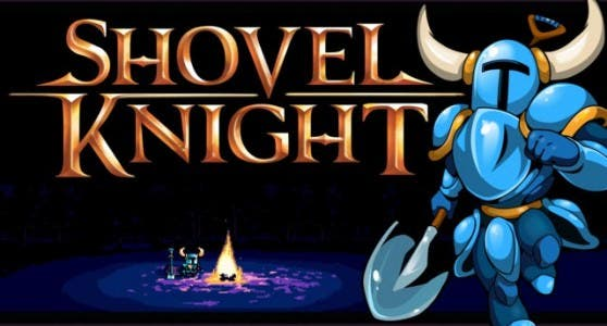 Yacht Club Games tiene pensado terminar definitivamente 'Shovel Knight' en 2016