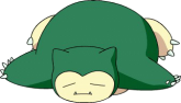 Snorlax_(anime_SO)_2