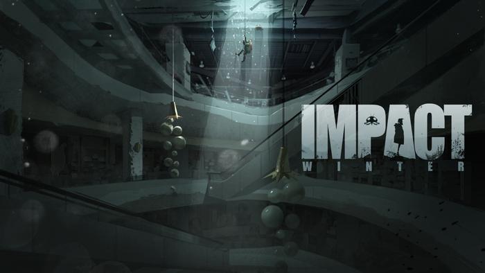 Mojo Bones lanza un nuevo proyecto Survival RPG que podría llegar a Wii U