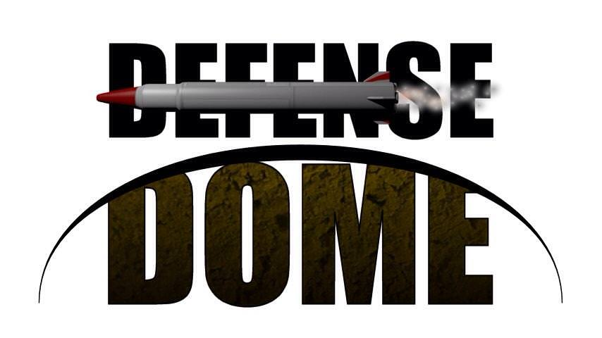 Hullbreach anuncia 'Defense Dome' para Wii U