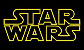 Vídeos del cancelado proyecto 'Star Wars: Rogue Squadron' para Wii