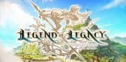 'The Legend of Legacy' probablemente llegue a occidente