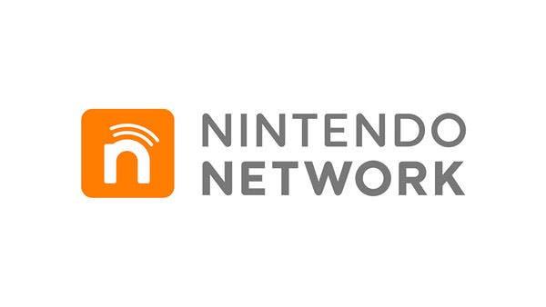 Anunciadas nuevas tareas de mantenimiento para 3DS