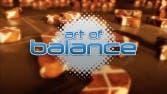 [Análisis] Art of Balance (eShop Wii U)