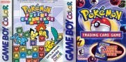 pokemon_trading_card_puzzle_challenge_1
