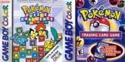 Dos juegos clásicos de Pokémon anunciados para la eShop Norteamericana de 3DS