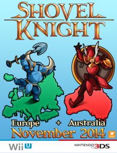 shovel_knight_EU_november-630x820